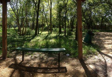 Don Greene Nature Park